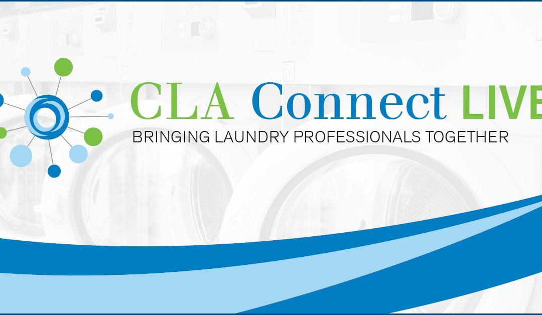 Two New Opportunities for CLA Members