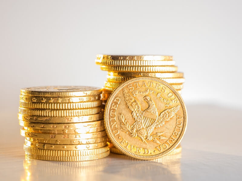 GAO Study: Switching to $1 Coin Not Cost-Effective