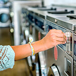 laundromat payment systems webinar