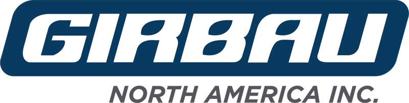 Continental Girbau Changes Name to Girbau North America