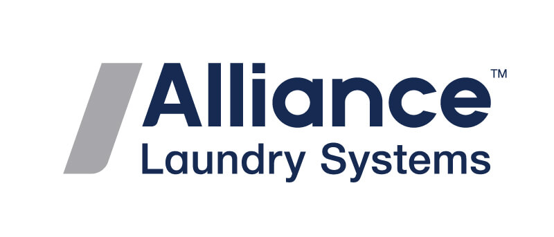 Alliance Buys Former Crane Facility to Expand Production