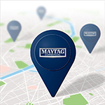 Increasing Stores Guide by Maytag