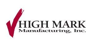 High Mark Manufacturing, Inc.